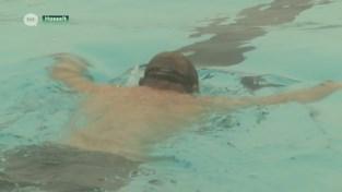Buitenzwembad Kapermolen blijft twee weken langer open