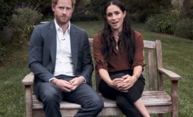 """Harry en Meghan sluiten akkoord voor realityshow: """"Hoe hypocriet"""""""