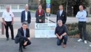 Kuurne viert vijf jaar Ezelgem met vier Ezelgemwandelroutes