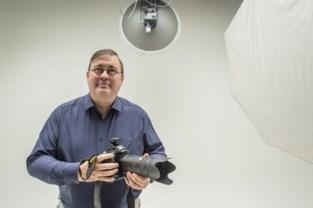 Professionele fotografen bedanken zorgverleners met gratis fotoshoot