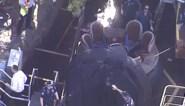 Themapark krijgt monsterboete na dood van vier parkbezoekers