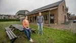 "Sociale kruidenier en buurtpunt plannen opening in oud-Chirolokaal: ""Dit is de perfecte plek om mensen samen te brengen"""
