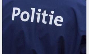 Mechelse politie vat wegpiraat die overstekende kinderen in gevaar bracht