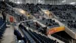 """""""We laten ons niet meer uitmelken"""": fans willen advocaat inschakelen tegen KAA Gent"""