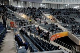 """""""We laten ons niet meer uitmelken': fans willen advocaat inschakelen tegen KAA Gent"""