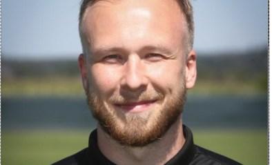 Anderlecht zet ook de zoon van Frank Vercauteren aan de deur