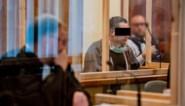 """Beschuldigde """"datingmoord"""" geeft familie van vermoorde Liselotte (32) geen antwoorden: """"Ik heb enkel maar een kopstoot gegeven"""""""