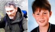 """""""Ik draag een geheim mee: ik heb Nicky gevonden, maar hij was al dood"""": Moordverdachte Jos Brech doorbreekt de stilte"""