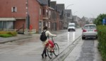 Burgemeester Matthysstraat en ventweg Groenlaan worden eerste fietsstraten