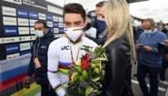 Wat u nog moet weten van wereldkampioen wielrennen Julian Alaphilippe: veldritkampioen, drummer en zot van België (en Marion)