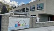 BSBO De Brug hervat de lessen na twee dagen coronasluiting<BR />