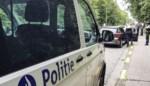 Antwerpse politie gebruikt (voor het eerst) stroomstootwapen tegen man met staaf
