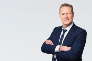 Nieuwe voorzitter voor Vlaams Belang