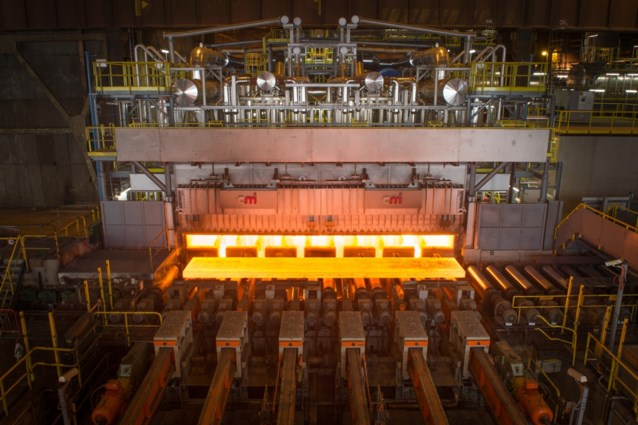 ArcelorMittal verkoopt Amerikaanse dochter