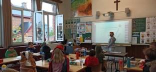 """Ouderraad Parochieschool Peulis wil klassen van ventilatie voorzien: """"Goede luchtcirculatie kan besmettingsgevaar verkleinen"""""""