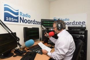Radio Noordzee start eigen nieuwskanaal