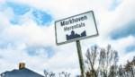 Zorgzamere buurt door bevraging alle 65-plussers in Morkhoven