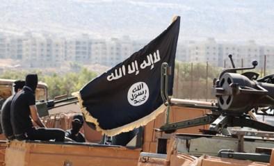 """Experts waarschuwen voor terugkeer van ISIS en Europa moet zich zorgen maken: """"Alle ingrediënten zijn aanwezig"""""""