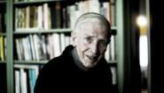 """Aster Berkhof (100) overleden na 101 romans: """"De dood schrikt me niet af. En daarna? Daarna is er niets"""""""