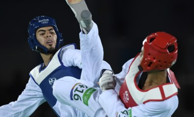Een gevecht naast de tatami: taekwondotoppers stappen op minder dan jaar voor Tokio 2021 over van Vlaamse naar Waalse federatie
