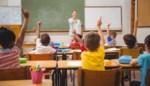 14 procent jonge leerkrachten verlaat onderwijs binnen de vijf jaar