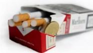 Tabaksfabrikanten krijgen in Nederland miljoenenboete voor gesjoemel met prijzen