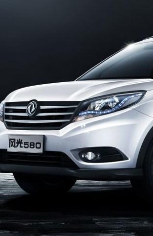 Drie Chinese automerken die klaar zijn om ons land te veroveren