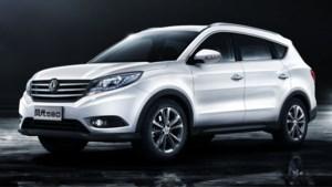 Het offensief uit het oosten: de drie Chinese automerken die klaar zijn om ons land te veroveren