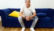 """Felice Mazzu kijkt vol bewondering naar ex-club Charleroi: """"Belhocine is op dit moment de beste trainer van België"""""""