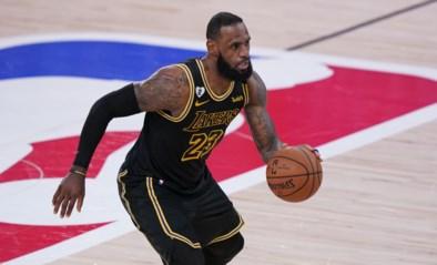 7 redenen waarom NBA-eindstrijd historisch wordt: uniek seizoen, unieke finale (met een duidelijke favoriet)
