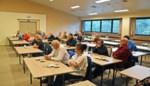 """Vrijwilligers asielcentrum Parelstrand blikken terug: """"Ze noemen me 'oma België'"""""""