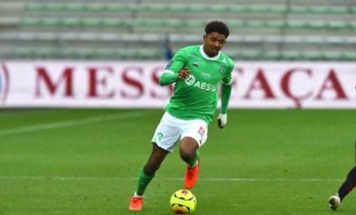 Wesley Fofana wordt voor 40 miljoen euro ploegmaat van Tielemans, Praet en Castagne bij Leicester