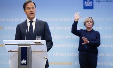 Strengere regels dan bij ons maar één ding ontbreekt: waarom blijft Nederland zich verzetten tegen het mondmasker?