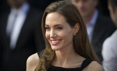 Ahmadinejad wil samen met Angelina Jolie strijd tegen racisme aangaan