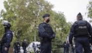 Dertigtal arrestaties bij razzia tegen financiering terrorisme in Frankrijk