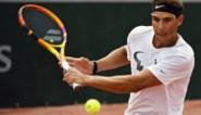 In de ban van de bal: waarom de spelers terecht mopperen over de omstandigheden op Roland Garros