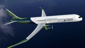 In drie kwartier met het vliegtuig naar Spanje? Niet alleen Vlaamse regering ziet heil in waterstofmotoren