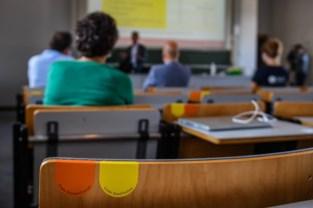 """Privacy-activisten trekken aan alarmbel over contacttracing: """"Stad mag niet zomaar gegevens van studenten opvragen"""""""