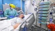 LIVE. Overlegcomité hakt nog geen knopen door over epidemiebarometer
