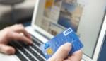 Oplichters maken meer dan 1.000 euro buit via 'smishing'