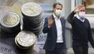 Waarom Vivaldi volgens expert beter meer schulden maakt, ondanks put van 35 miljard euro