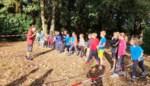 Van theater tot eigen scholenveldloop: Freinetschool heeft actieve schoolstart