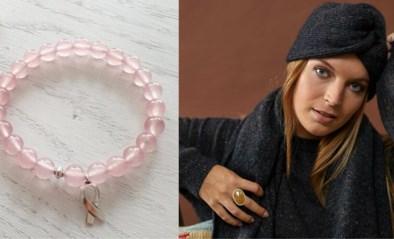 Deze Belgische merken zetten zich in voor de strijd tegen borstkanker