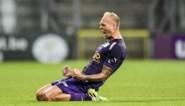 Holzhauser (27) voor het eerst opgeroepen voor Oostenrijkse nationale ploeg