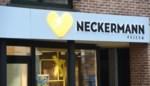 Neckermann vraagt 5 miljoen staatssteun in België