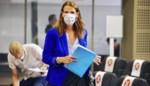 Overlegcomité buigt zich over epidemiebarometer