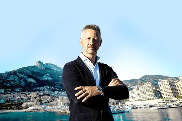 Grootste makelaar van het land weer op vrije voeten: Didier Frenay niet aangehouden in Monaco, wel paspoort kwijt