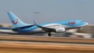 """Test Aankoop: """"Meeste luchtvaartmaatschappijen bezig met afhandeling dossier geannuleerde vluchten"""""""