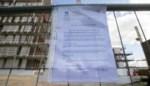 Groot bouwproject in Heist-op-den-Berg mag van rechtbank niet heropstarten