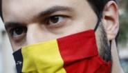 """Streefdatum 1 oktober niet heilig voor MR-voorzitter Bouchez: """"Ben geen datumfetisjist"""""""